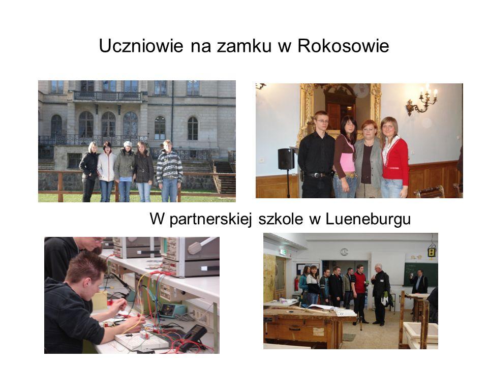 Spotkanie z Temidą Dzień Przedsiębiorczości 2008
