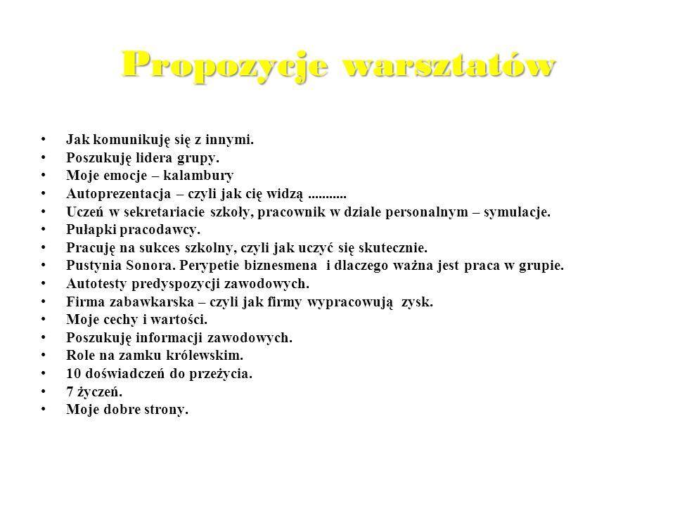 . Giełda Papierów Wartościowych w Warszawie Ze studentami na Uniwersytecie im. Adama Mickiewicza