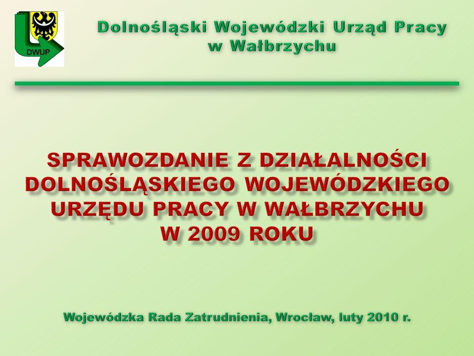 Nazwa zadaniaPlan wg uchwałyPlan po zmianach Wykonanie na 31.12.2009 r St.