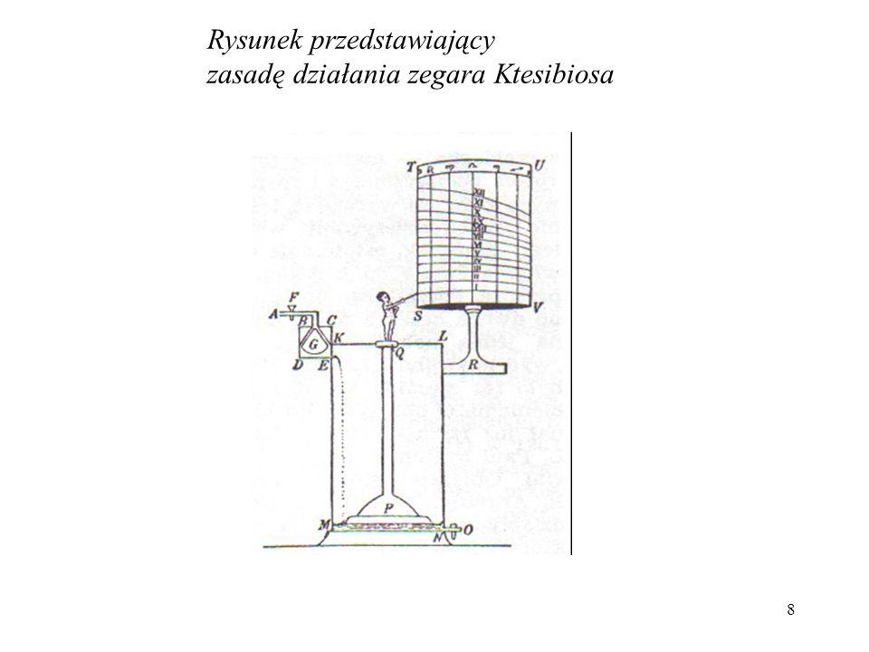 19 Ogólny schemat blokowy układu sterowania automatycznego o jednym wejściu i jednym wyjściu (ang.