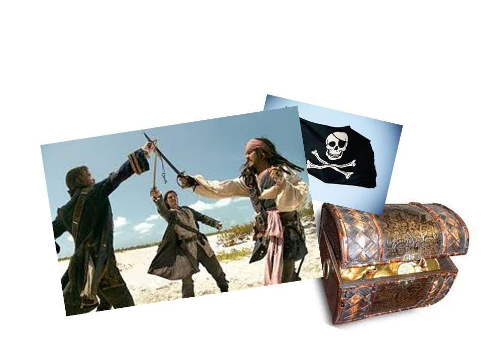 Skarb piratów Gra sekwencyjna – znajdziemy SPNE poprzez indukcję wsteczną: 4 krok: zostało tylko dwóch piratów, Dzidek przydziela sobie cały skarb – remis, propozycja przechodzi 3 krok: zostało trzech piratów, Czesio proponuje – nie może dać Dzidkowi więcej niż miał, ale może dać Eustachemu