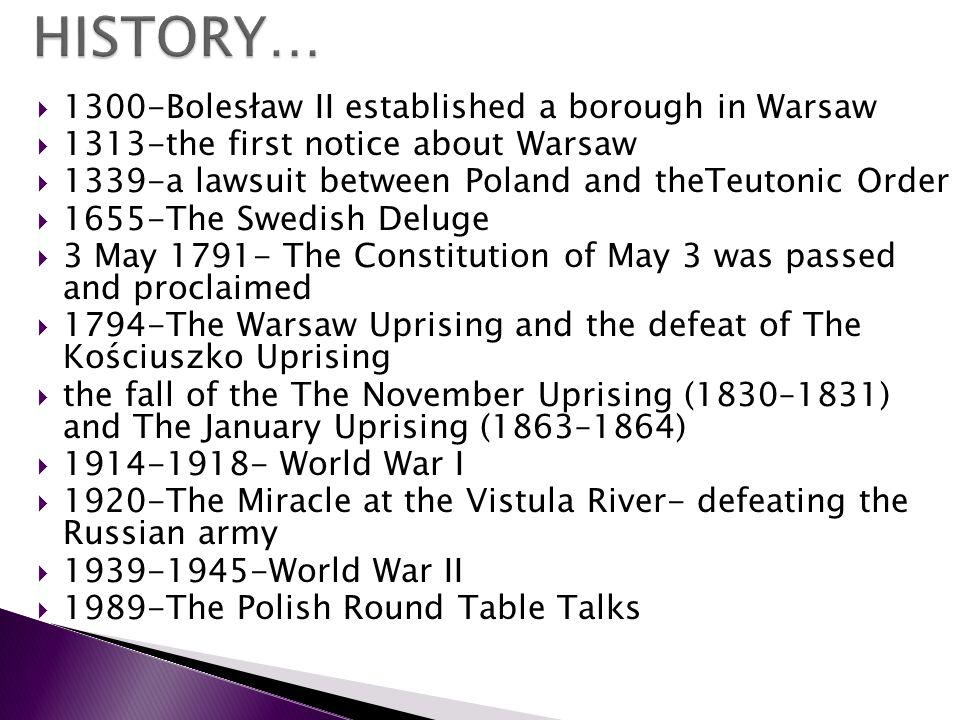 położony nad rzeką Wisłą stolica Polski w latach 1038-1596 w przeszłości siedziba władców Polski stolica województwa Małopolskiego powierzchnia - 326,8 km² ludność- 754 624