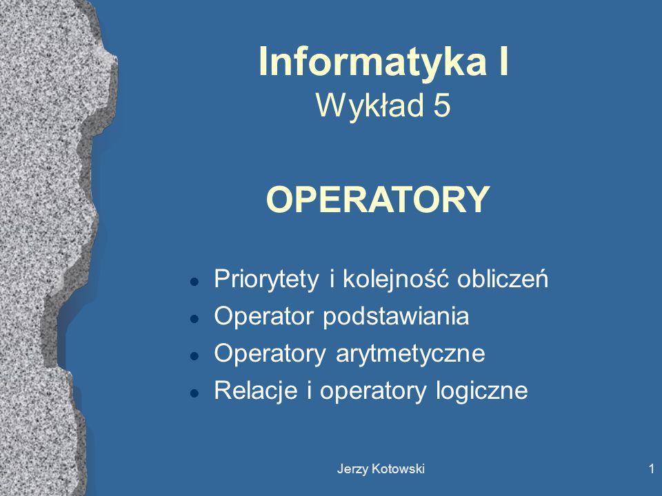 Jerzy Kotowski2