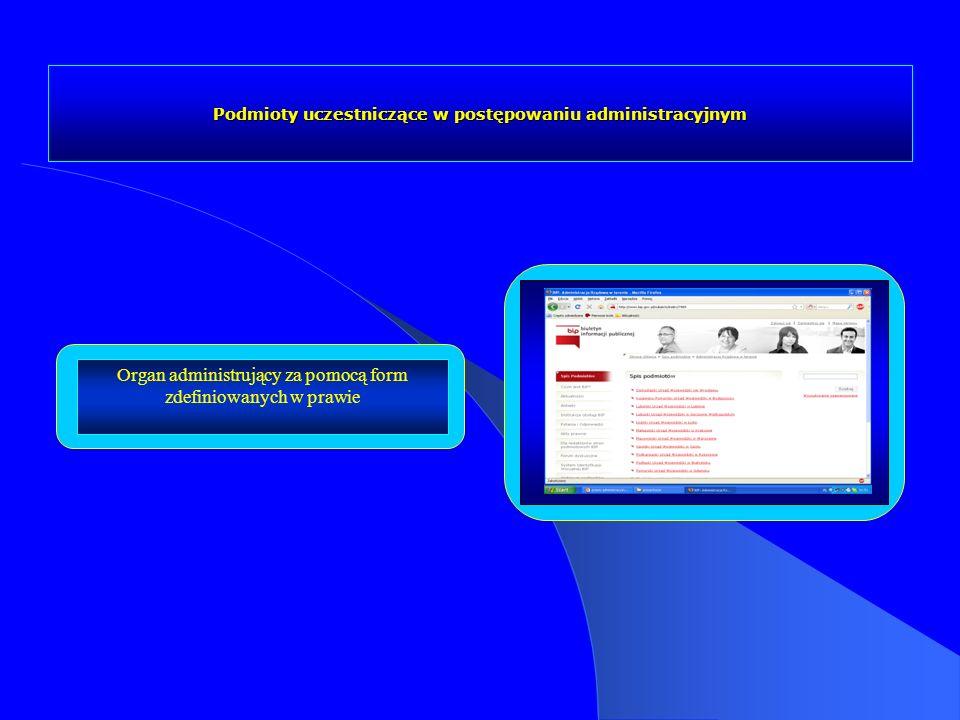 Autorewizja decyzji /podstawa prawna/ Art.54. § 3.