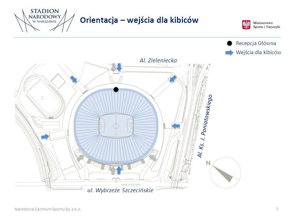 4 0 -3 -4 -2 Narodowe Centrum Sportu Sp.z o.o.