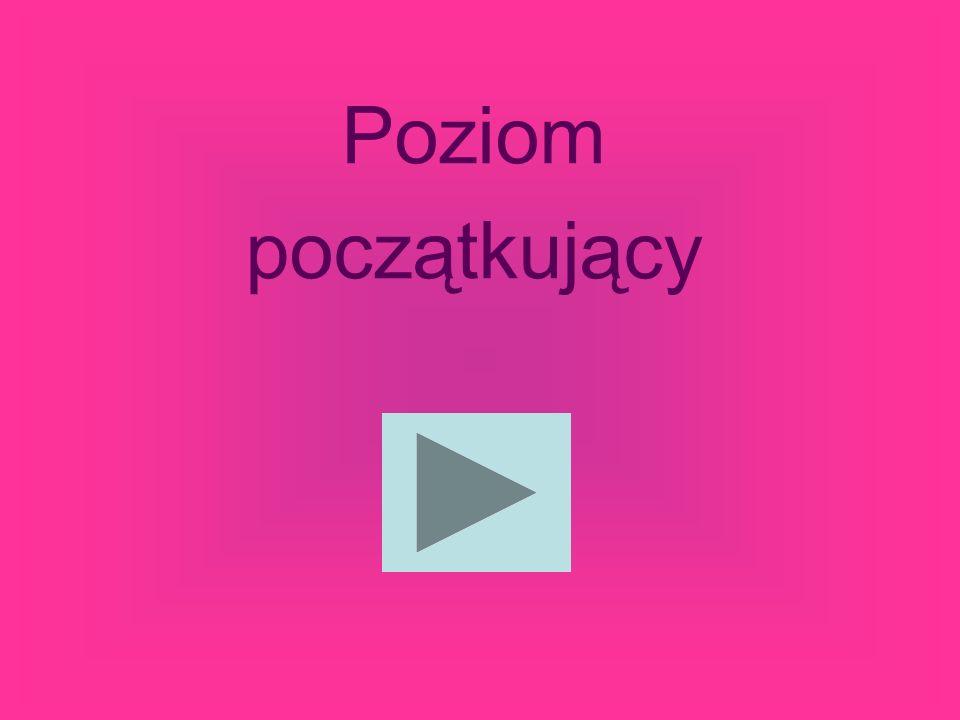 Pierwsze połączenie Polski z Internetem nastąpiło 17 sierpnia 1991 roku.