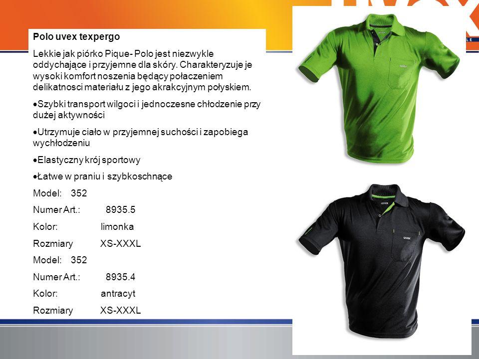 Kalesony Long John textreme storm Koncepcja Climatec® Sportowe kalesony optymalnym komforcie noszenia.
