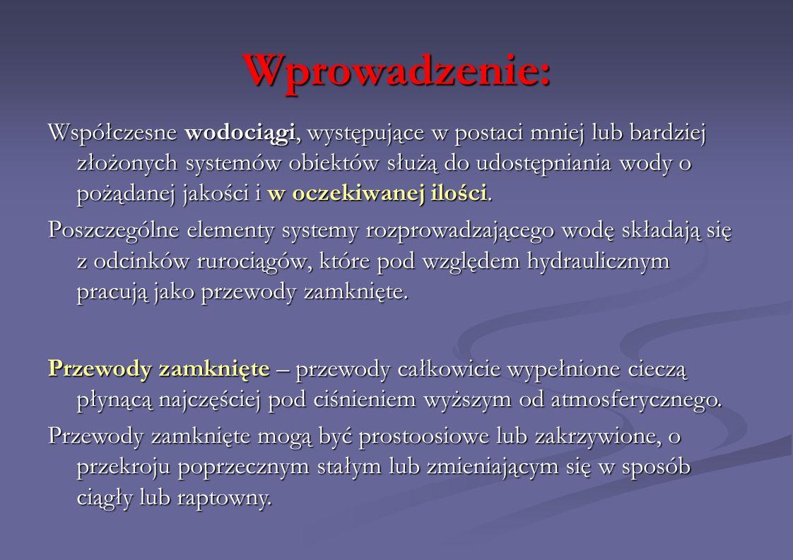 Schemat z wynikami: schemat: Edyta Kruk, II rok IŚ, rok akad. 2006/2007