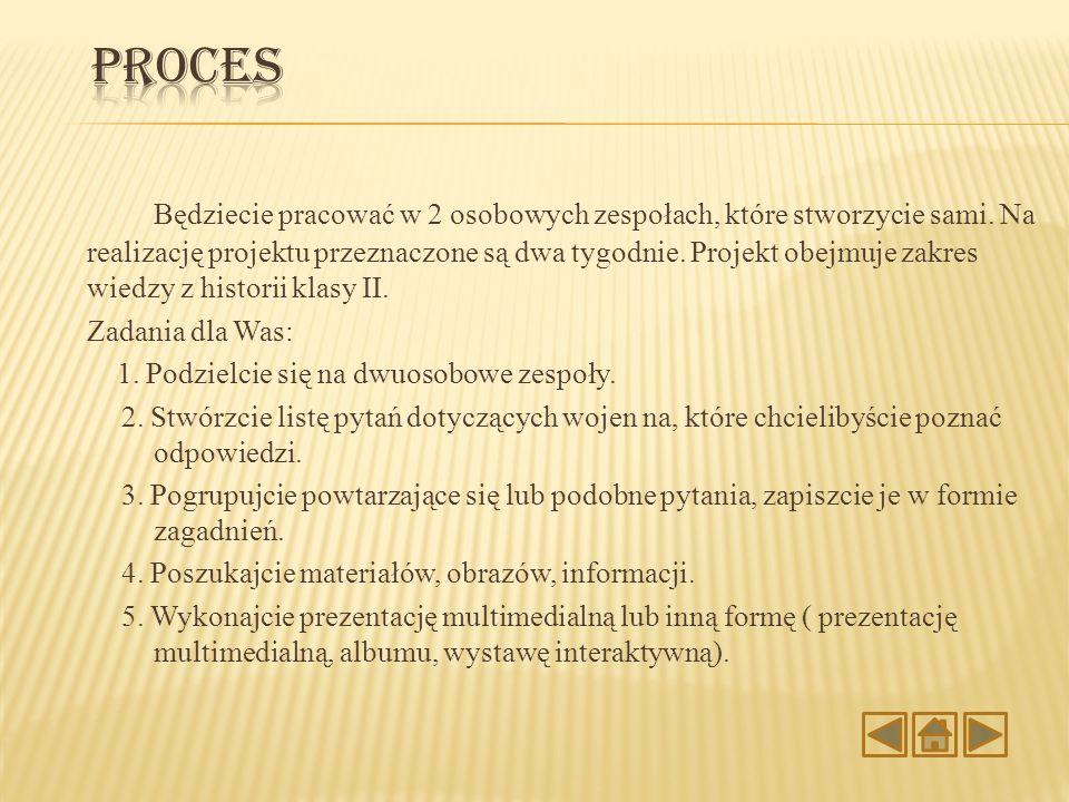 S.Roszak, Śladami przeszłości Warszawa 2011 S.