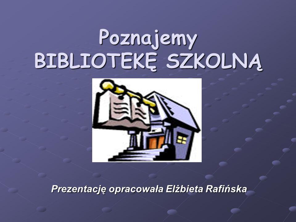 K S I Ą Ż K I LEKTURYBELETRYSTYKA (młodzieżowe, sensacyjne, obyczajowe, przygodowe, horrory…) POPULARNONAUKOWE (ze wszystkich dziedzin wiedzy)