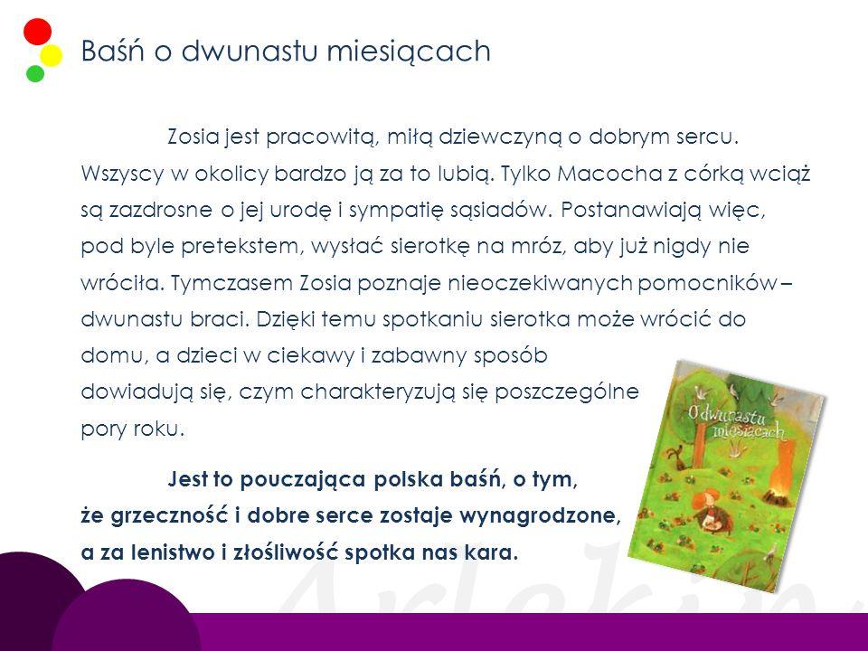 Arlekin O Michałku Nieśmiałku i jego piesku Wigorku Michałek i Wigorek są najlepszymi przyjaciółmi od lat.