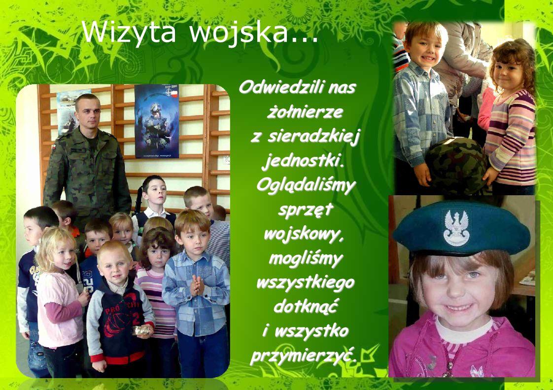 Andrzejki i Mikołajki w przedszkolu Tak, tak - było ich dwóch. Jeden Mikołaj nie uniósłby przecież prezentów dla nas wszystkich! Poznajemy zwyczaje an