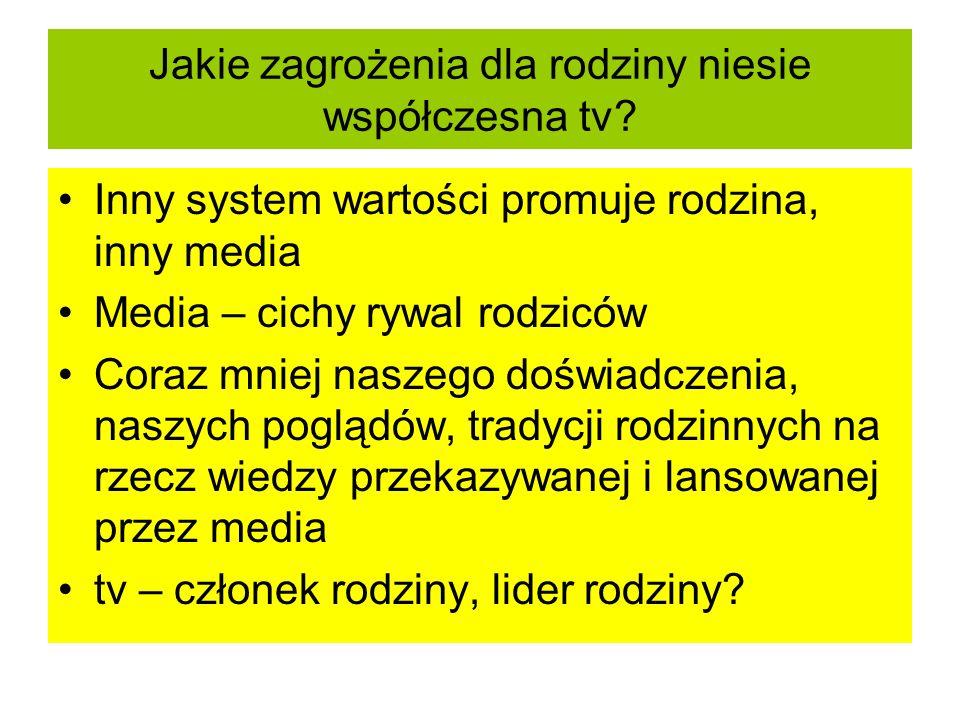 Polskie seriale 10 mln Polaków ogląda regularnie serial M jak miłość 79% kobiet i 60% mężczyzn Na dalszych miejscach Na Wspólnej, Na dobre i na złe, Złotopolscy, Plebania Prawda czy fałsz seriali.