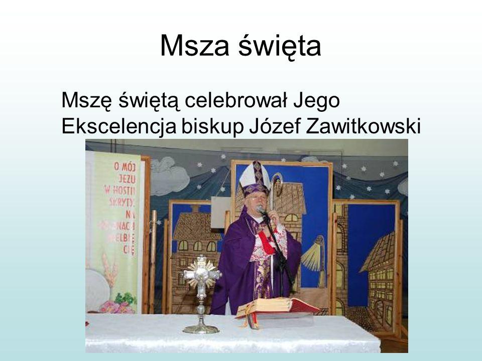 Kolęda dziecinna Kazimierza Wierzyńskiego Zbieram się długo, od samego lata.