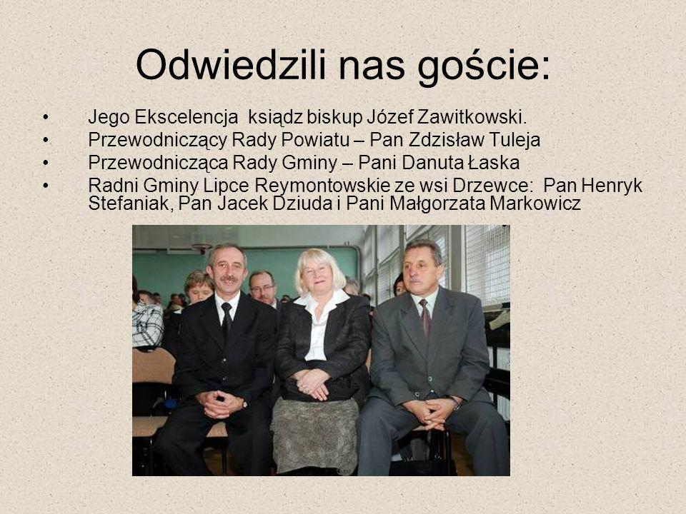 Tak o Korczaku mówiła Maria Grzegorzewska – pedagog, nauczyciel, społecznik, a obecnie m.in.