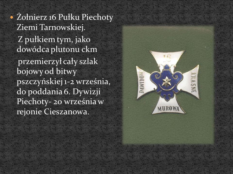 Po 1945 roku Zdzisław Baszak zaczął studia w Akademii Handlowej w Krakowie, przerwało je aresztowanie przez Urząd Bezpieczeństwa.