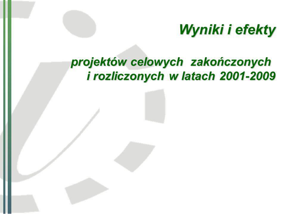 Małogabarytowa uniwersalna wiertnica pionowa na podwoziu gąsienicowym do zadań inżynieryjnych i geotechnicznych Wnioskodawca: WAMET Sp.