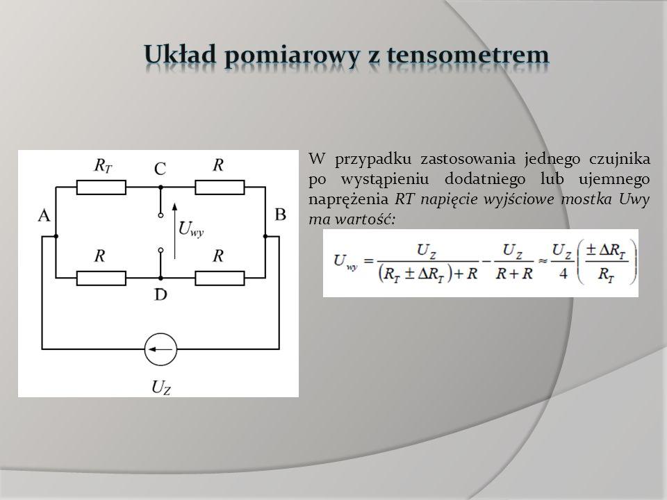 1 – wałek, 2 - transformatorowy układ zasilania, 3 - obudowa cewek mierniczych, 4 - indukcyjny układ mierniczy, 5 - tarcza zabierakowa, 6 – transformatorowy układ wyjściowy