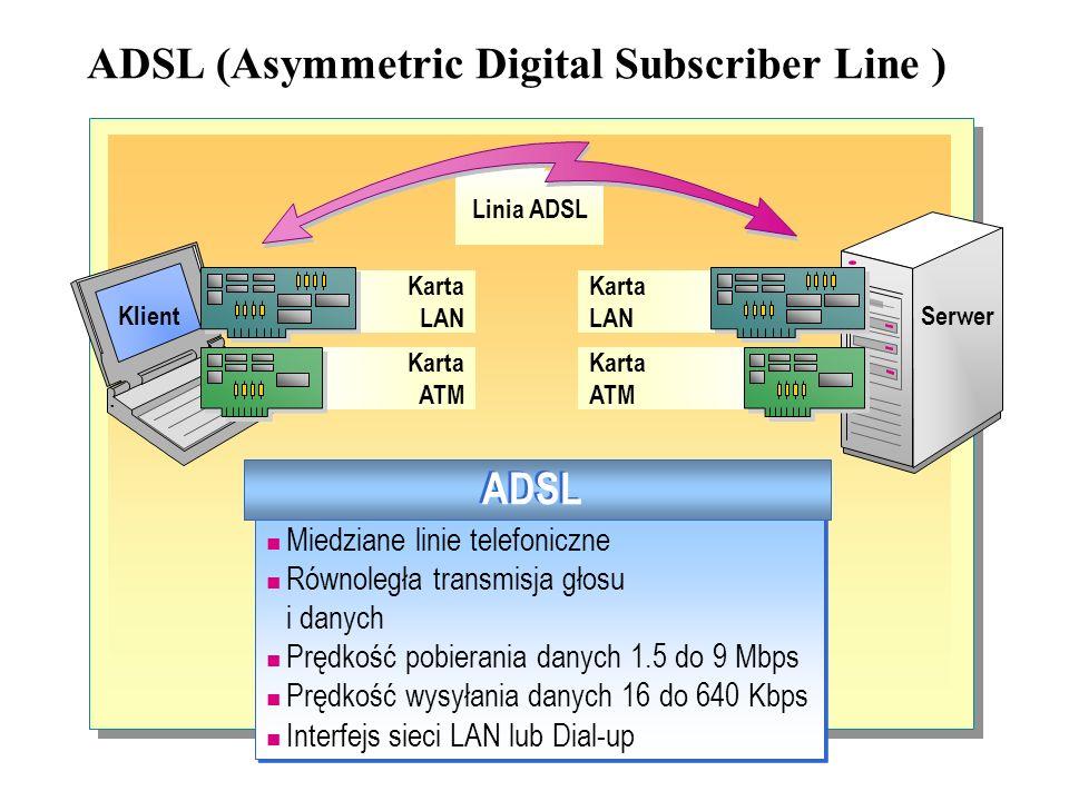 W sieci X.25, dane są transmitowane metodą przełączania pakietów. X.25 wykorzystuje wyposażenie komunikacyjne do stworzenia rozwiniętej, ogólnoświatow