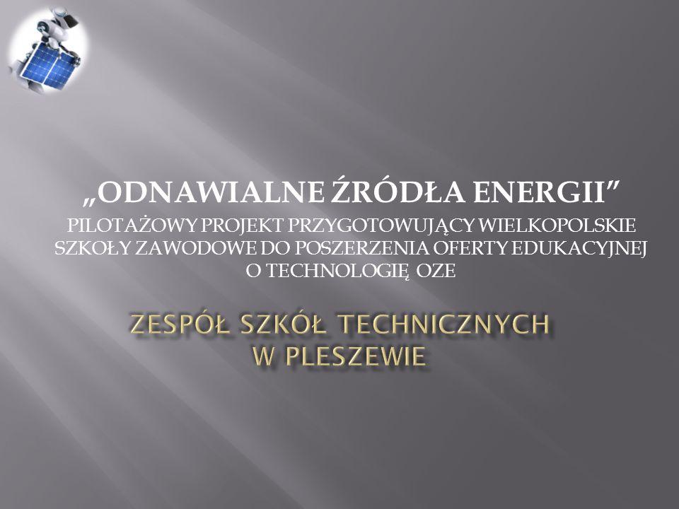 GRUPA IGRUPA II 1.Magdalena Jodłoś 2. Jagoda Bartczak 3.