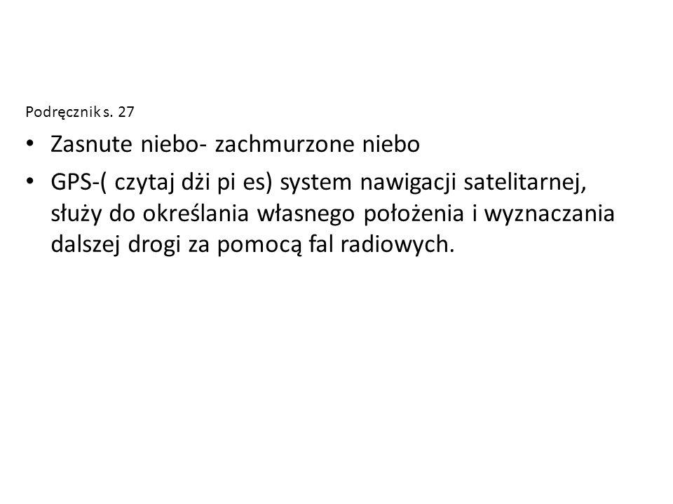 Podręcznik s.