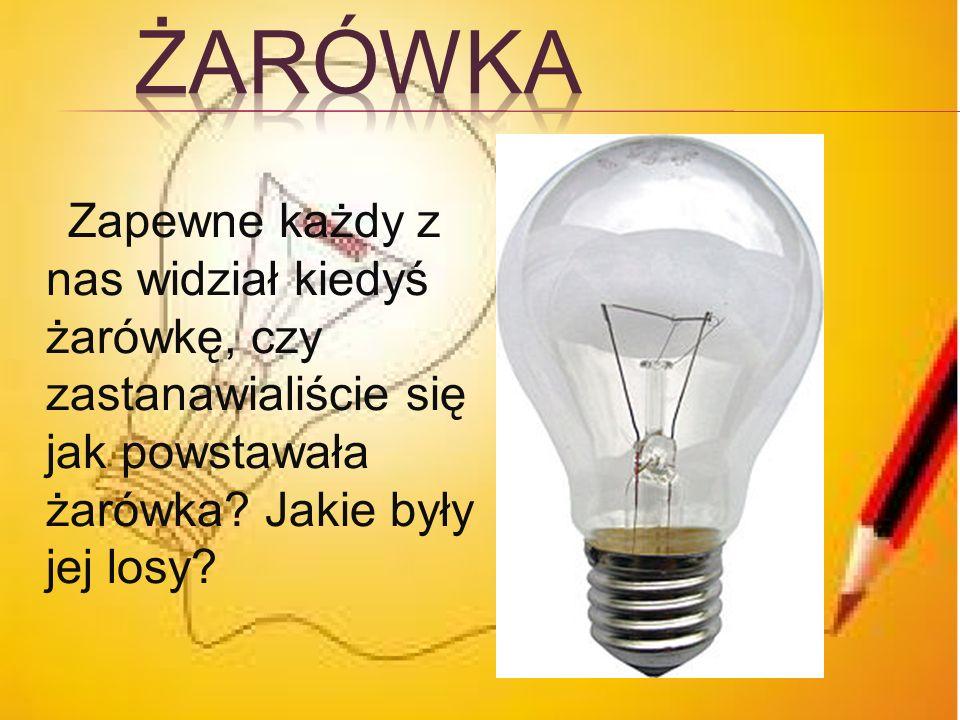 Elektrośmieci w Lublinie: Oddaj lodówkę, dostaniesz żarówkę