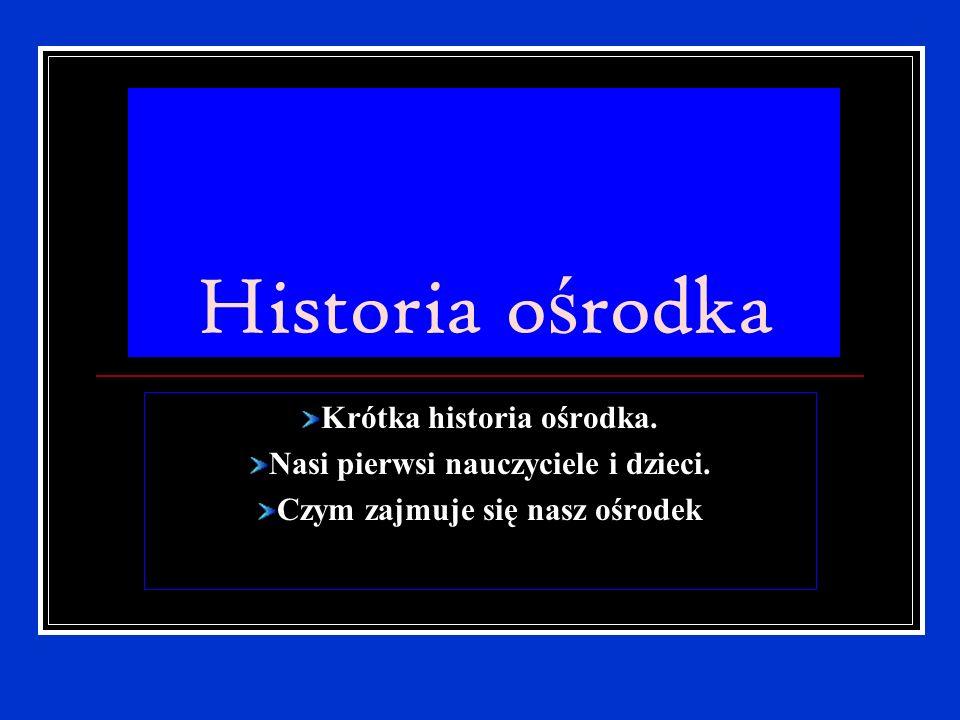 Tłumaczenie Jan Skoczylas