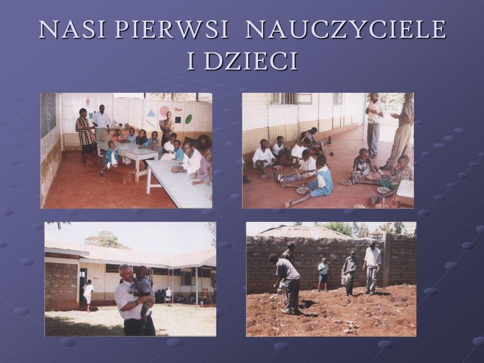 Wspólnota Modlitewna - Kalisz, Kościuszki: -- p.Maria Knop -- p.