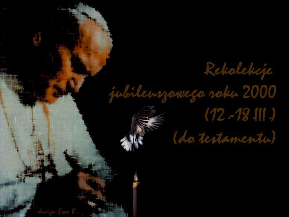 1.Kiedy w dniu 16.października 1978 konklawe kardynałów wybrało Jana Pawła II, Prymas Polski kard.