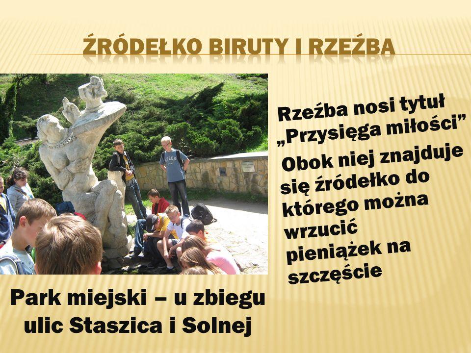 Był emisariuszem Polskiego Państwa Podziemnego.