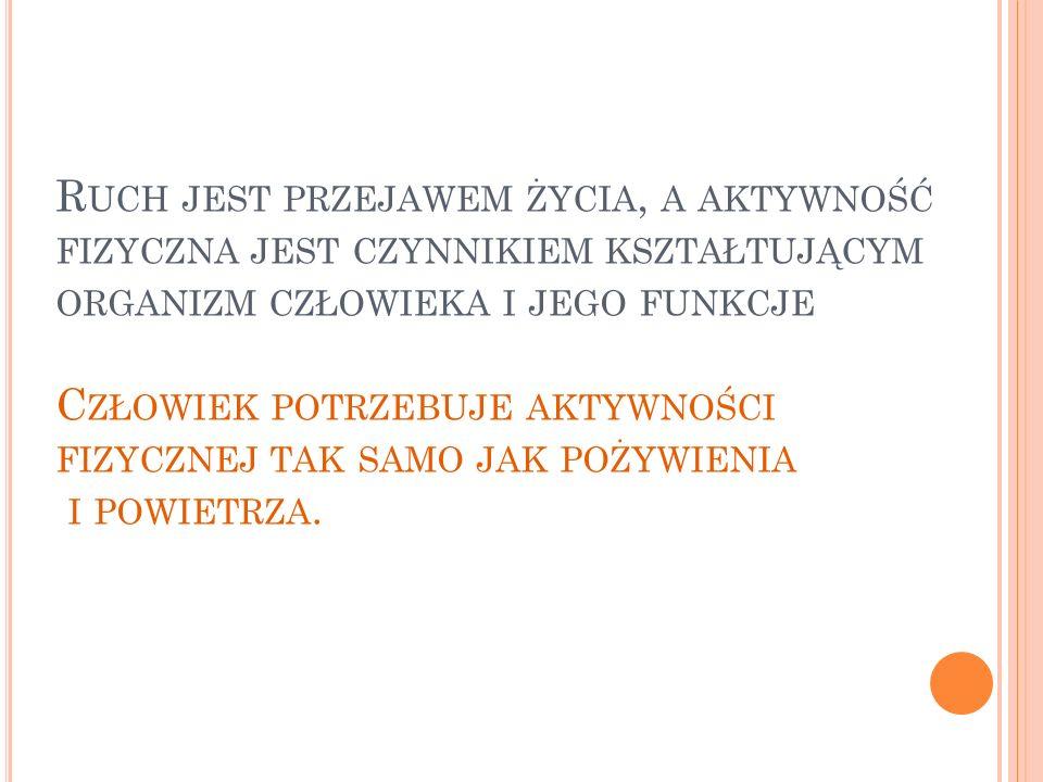 Filip Małgorzaciak – Trefl Sopot Szkoła Mistrzostwa Sportowego w Sopocie - maturzysta
