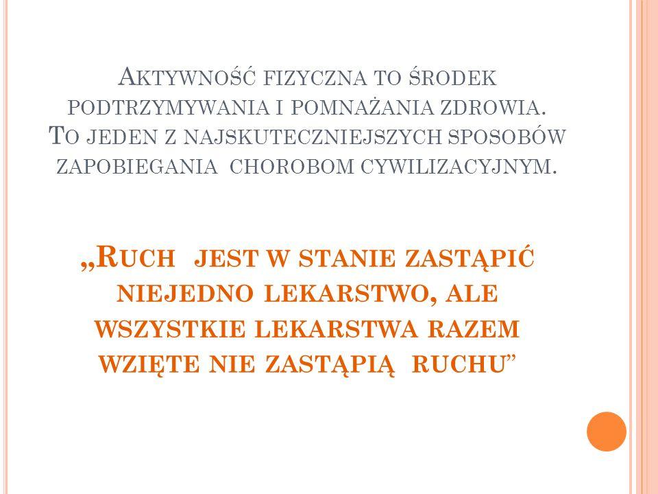 Justyna Pytlarczyk – Artego Bydgoszcz studentka Uniwersytetu K.