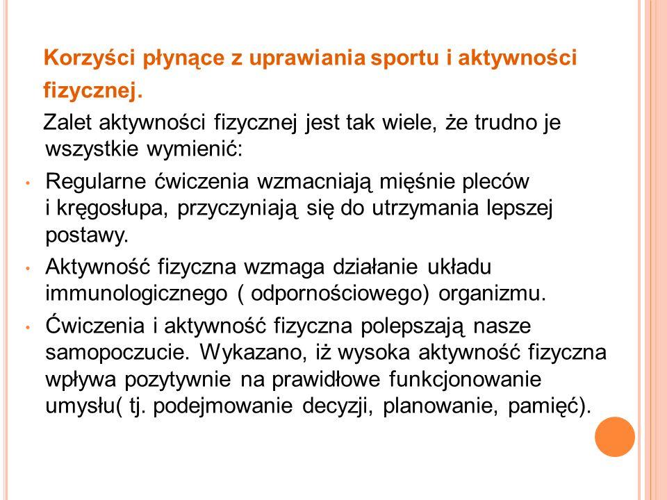 O PRACOWAŁY : Joanna Niedzielska Iwona Małgorzaciak - Niedzielska