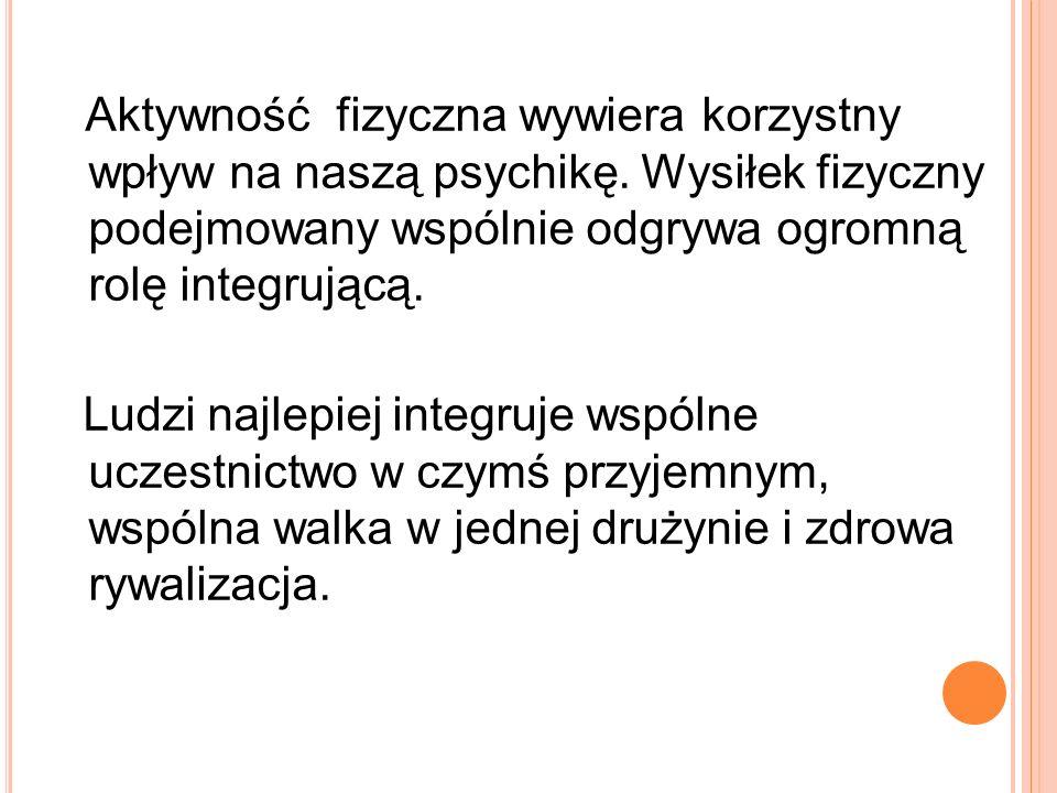 Tomasz Szczurewski – sędzia koszykówki ( pierwszy z prawej) student UWM w Olsztynie – Wydział Administracji i Uczelni Łazarskiego w Warszawie – Wydział Prawa