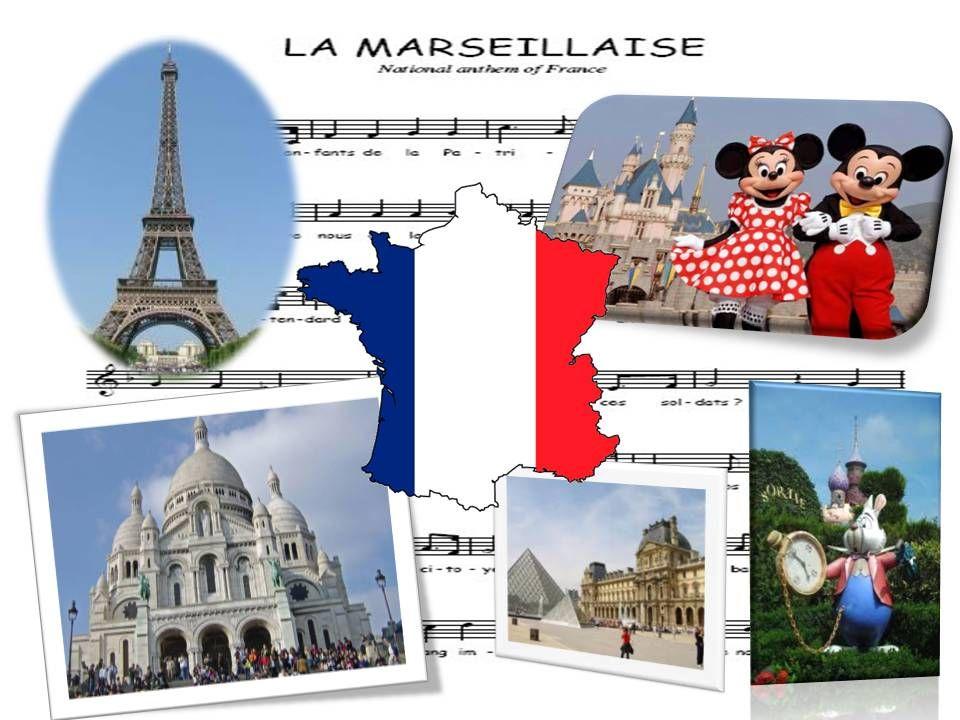 Disneyland- kraina basni i czarów pod Paryzem.,