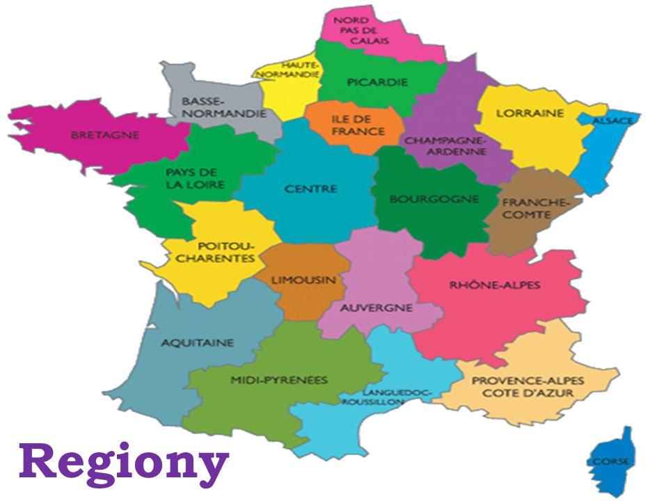 Francja to także... lawendowe polażabie udka Buldog francuski