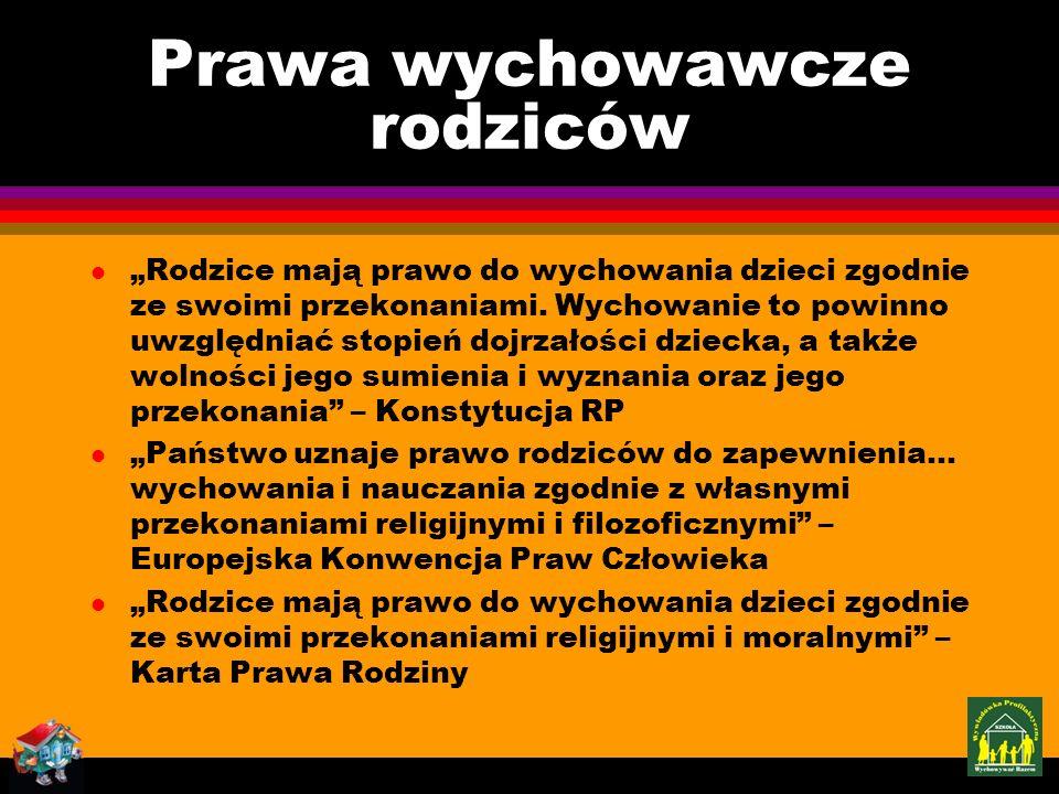 Nadzory kuratorów (S. Okręgowy Gdańsk)