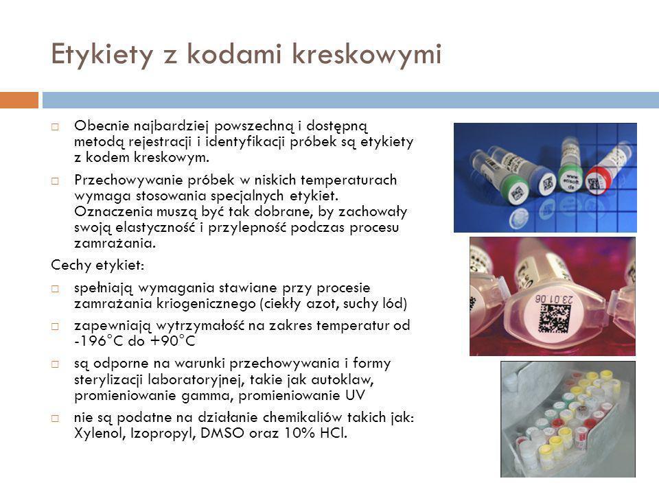 Sucha chemia Testy paskowe Wielopolowe Oznaczanie właściwości moczu (ciężar właściwy, pH), zawartości substancji (glukoza, białko, ciała ketonowe, bilirubina, urobilinogen, azotyny) i komórek (erytrocyty, leukocyty)