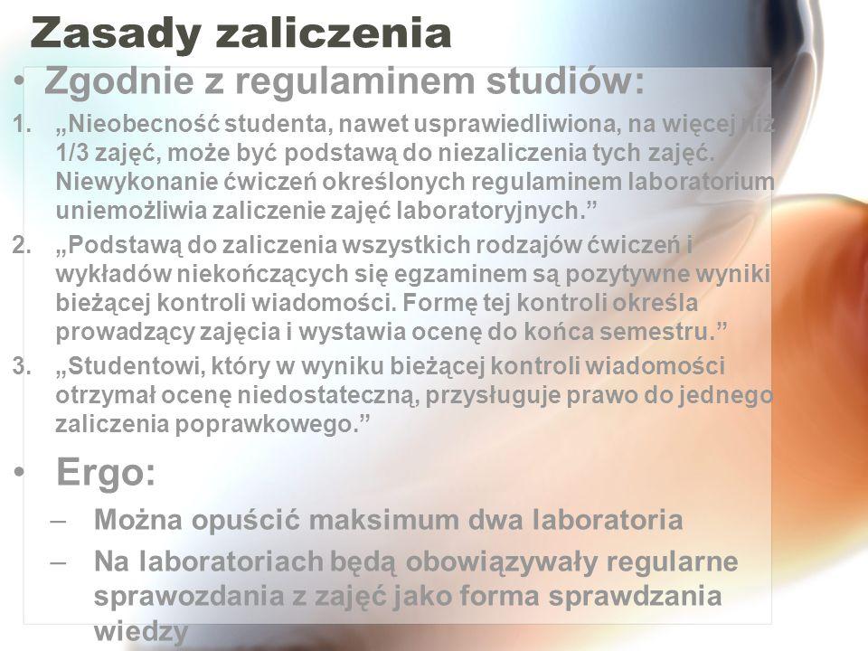 Opiekunowie/kuratorzy baz Duże instytucje publiczne (NCBI, EMBL) Instytucje kwasi-akademickie (Swiss Institute of Bioinformatics) Grupa akademicka lub naukowiec Firma komercyjna