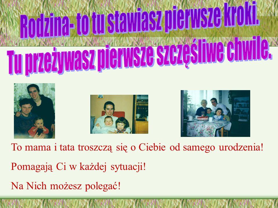 ELŻBIETA JODŁOWSKA KL.VA SZKOŁA PODSTAWOWA NR 2 opiekun: Iwona Szymandera