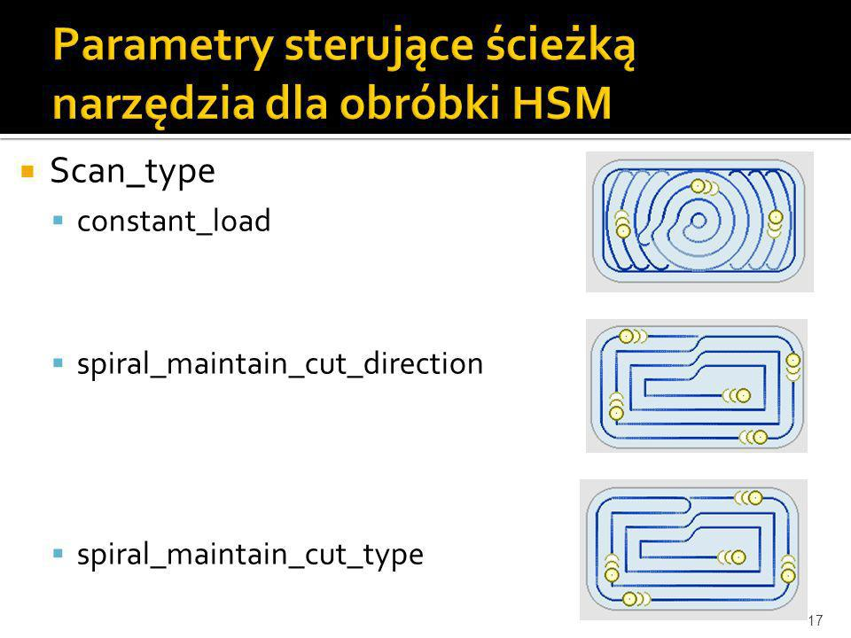 17 Scan_type constant_load spiral_maintain_cut_direction spiral_maintain_cut_type
