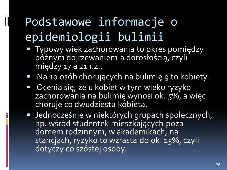 25 N.Bulimia nervosa. F.50.2.