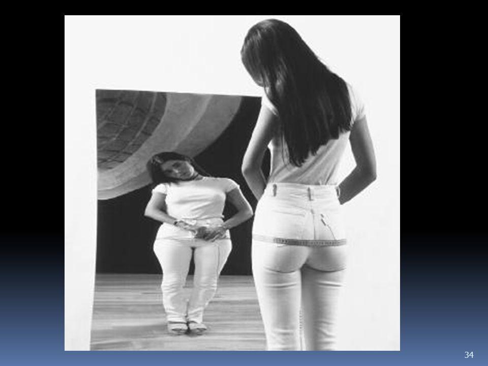 33 Jakie zaburzenia emocjonalne prezentują osoby z bulimią.