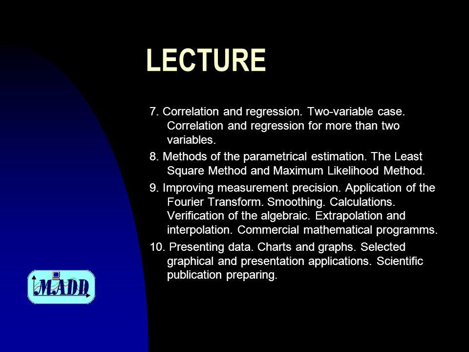 Research methodology and design Można także określić najważniejsze kroki eksperymentatora: 1.