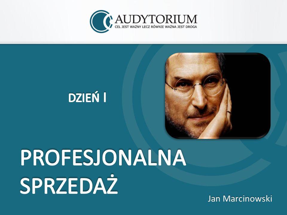 FLOW Rzecz o efektywności w biznesie Jacek Rozenek Jan Marcinowski
