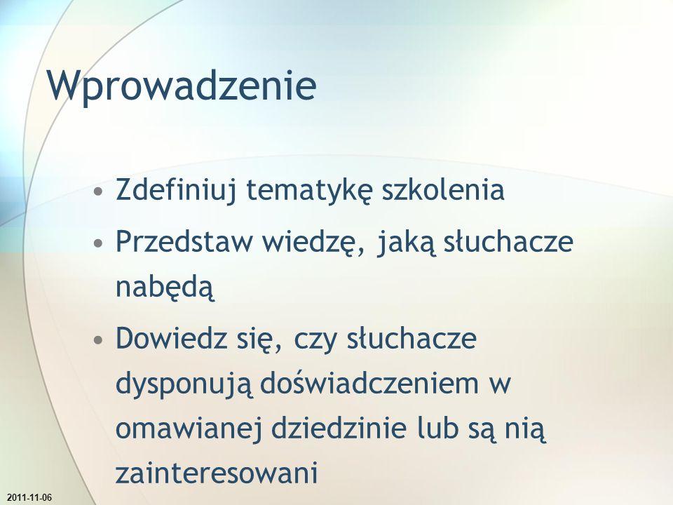 Plan spotkania Wymień tematy, jakie zostaną omówione Przedstaw czas przeznaczony na poszczególne tematy Skopiuj na ten slajd tekst ze slajdu następnego.