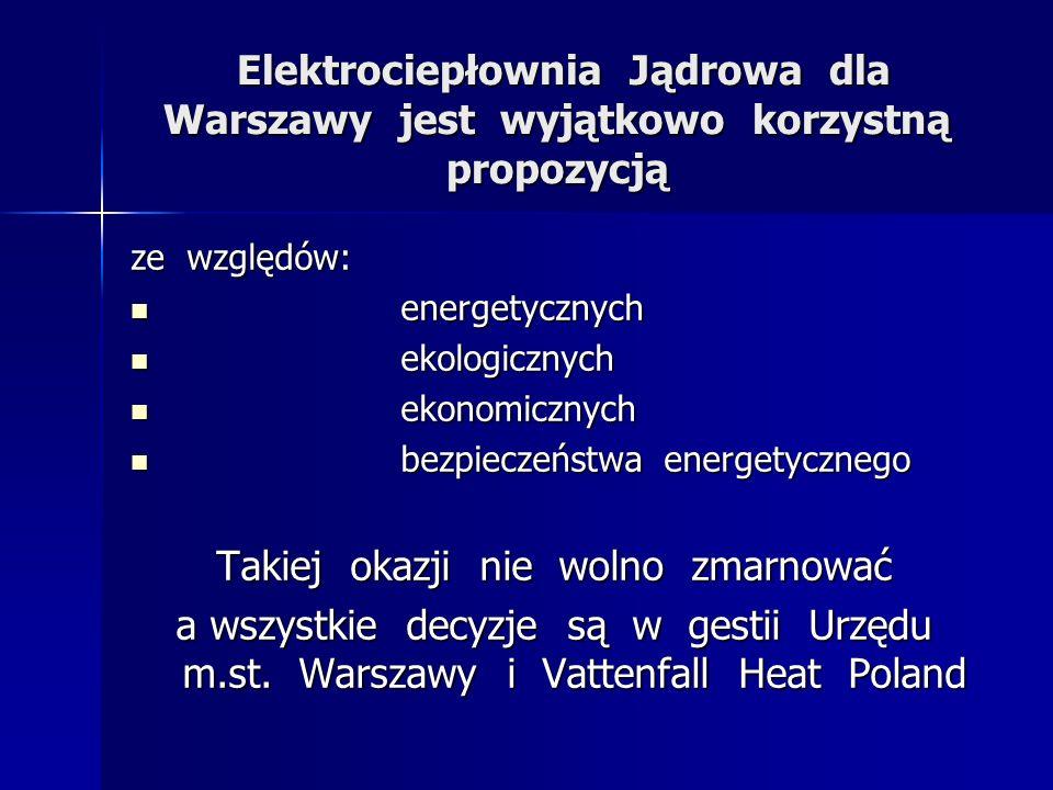 Szkody w Europie wywołane gazami i pyłami przemysłowymi – 1/3 winy spada na energetykę spalającą węgiel i węglowodorowe paliwa kopalne: Szkody w Europie wywołane gazami i pyłami przemysłowymi – 1/3 winy spada na energetykę spalającą węgiel i węglowodorowe paliwa kopalne: -- w 2005 r.