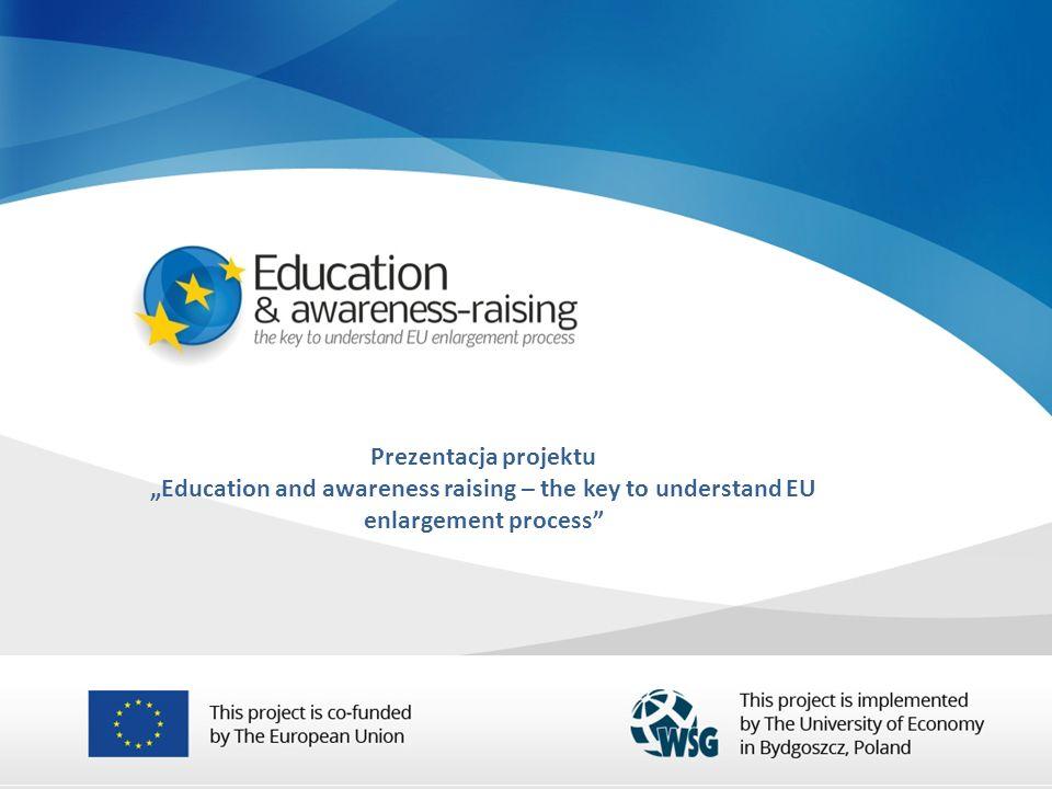 Dziękujemy za uwagę.Prezentacja została opracowana jako część projektu przy pomocy środków UE.