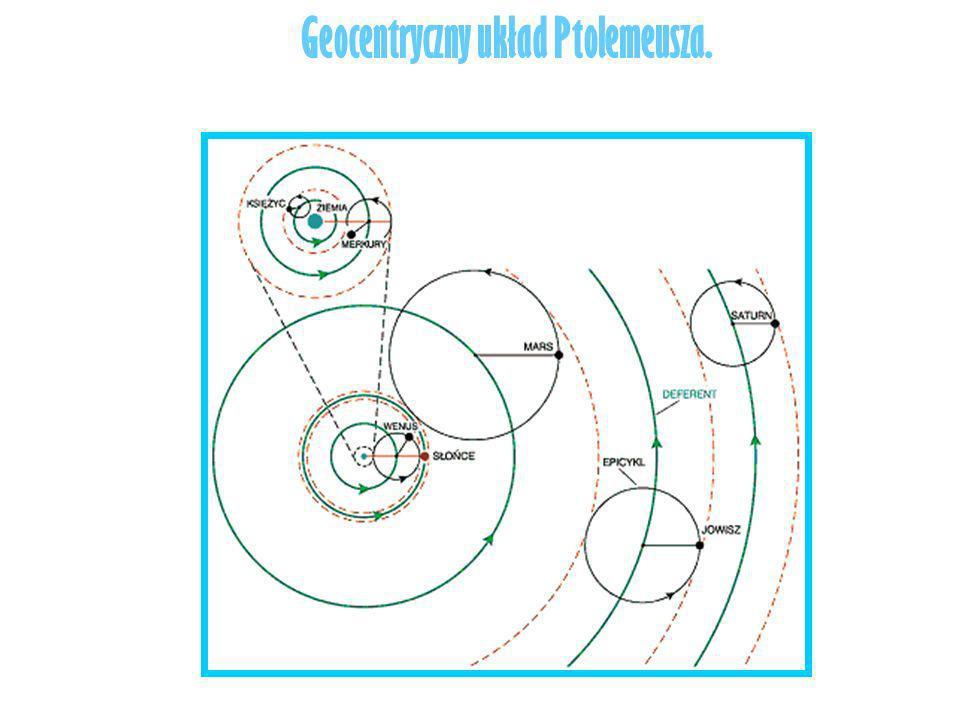 Astronomia średniowieczna i renesansowa w Europie W Europie po powstaniu Almagestu uprawianie astronomii zgodnie z tradycją nauki greckiej uległo zahamowaniu.