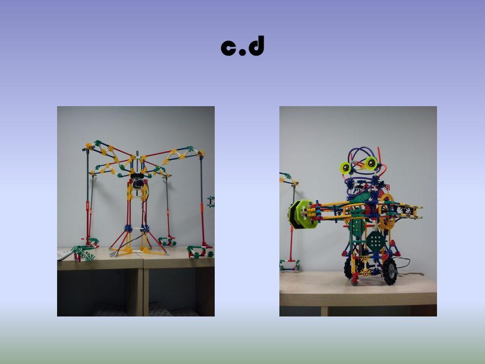 Technika i robotyka